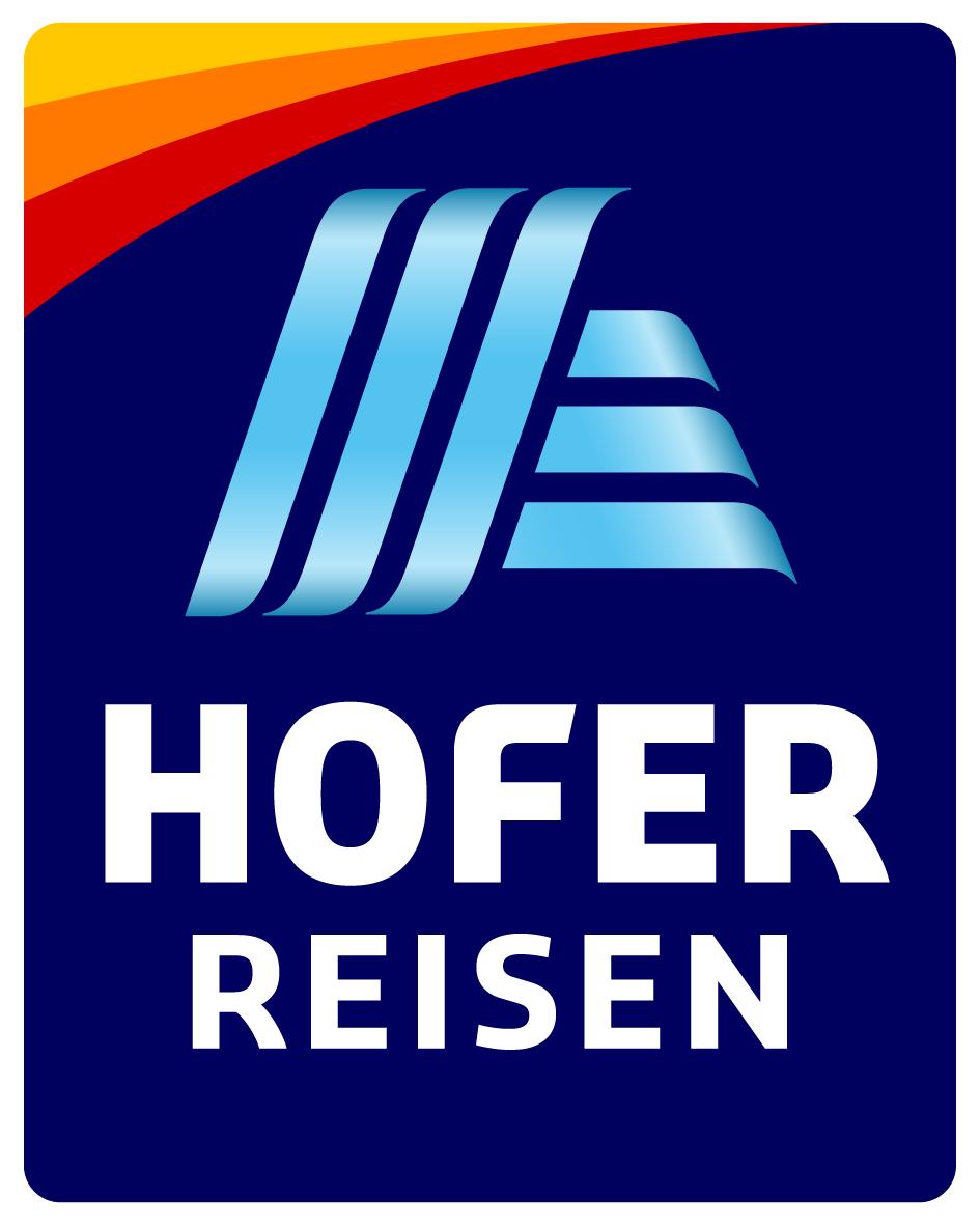 Hofer Reisen Monatskatalog Marz 2019