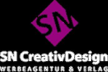 SN Creativ Design